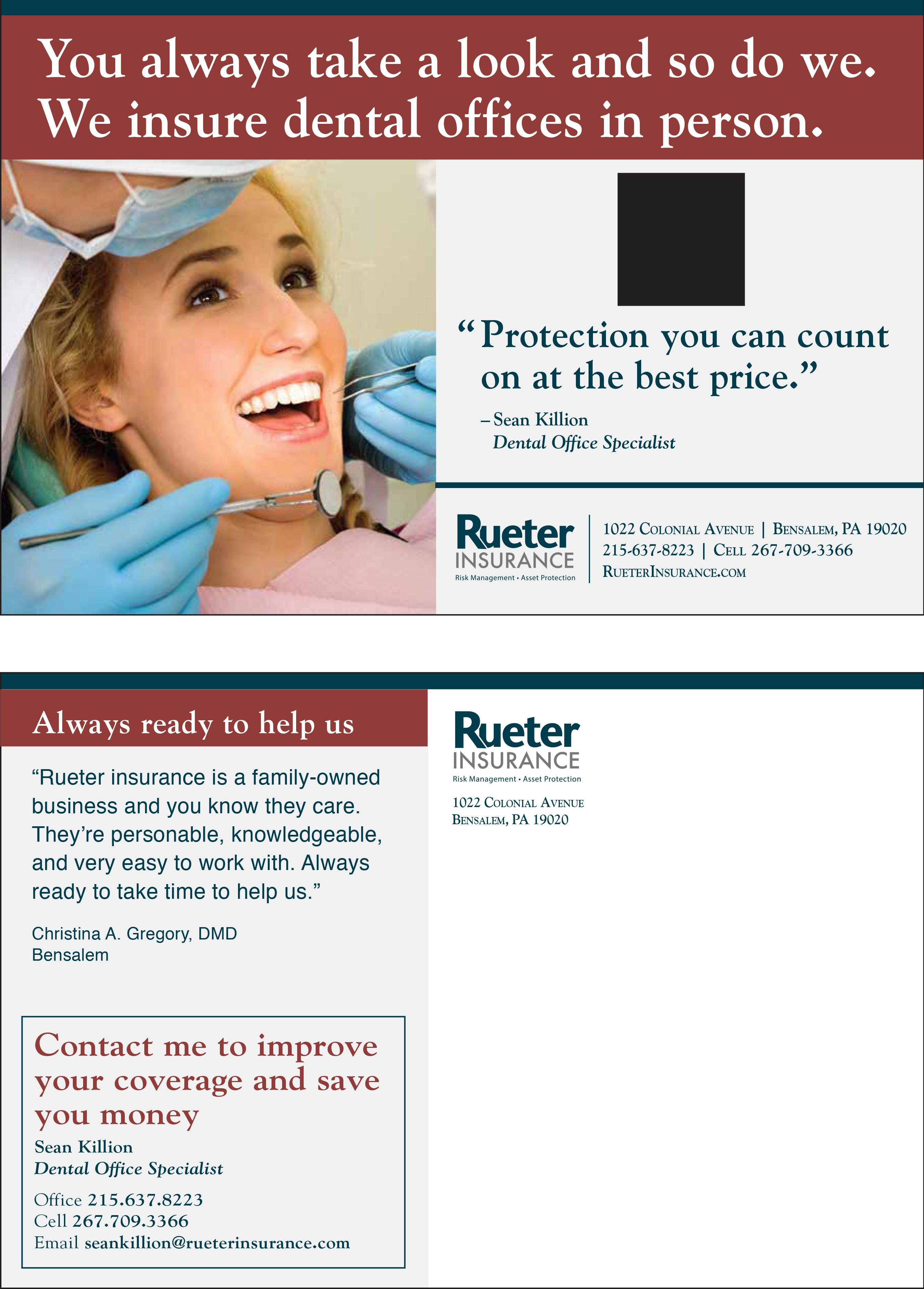 Rueter6x9.Dental.1.Pstcrd.