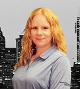 Michelle Cunningham